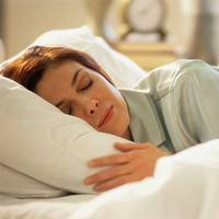 Protéger ses oreilles sommeil