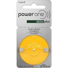 Accu Powerone 10