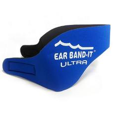 Ear Band It ULTRA bleu