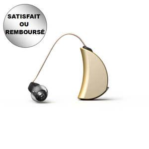 http://www.e-audition.fr/publicmedia/original/328/917/fr/Amplificateur%20ecoute%20Exsilent%20YTango%20Lite%20coloris%20Champagne%20avec%20pastille%20.jpg