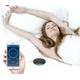 SmartShaker2 coussin vibrant Bluetooth pour smartphones