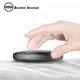 SmartShaker 2 - coussin vibrant pour réveil avec bluetooth bouton snooze