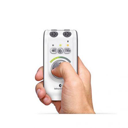 4cbc1e0ff37b4a Amplificateur d écoute personnel Audio Mino - Bellman   Symfon - e ...
