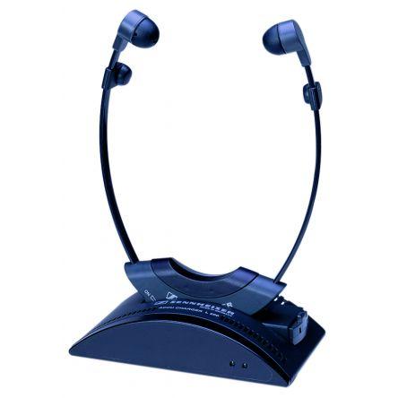 d79170ec353489 Amplificateur d écoute Sennheiser A200 - e-audition.fr