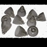 Pièces détachées pour aides auditives