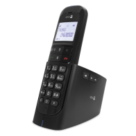 Téléphones sans fil malentendants