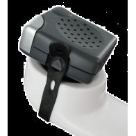 Amplificateur de conversation téléphonique